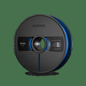 m200_Z-ABS_Blue