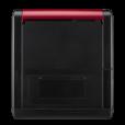 XYZprinting da Vinci 1.0 Pro back