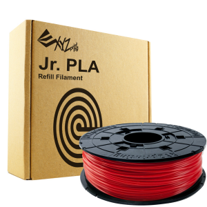 ede97b079c5 Køb Wanhao 3D-Printer UV Resin - 1000 ml - White - Hurtig Levering ...