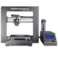 wanhao-duplicator-i3-v2-2