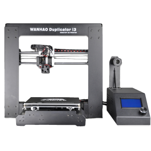 wanhao-duplicator-i3-v2-4