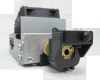 XYZprinting Laser Engraver Module for Pro 1.0