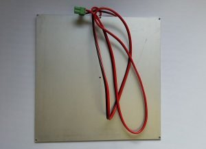 Wanhao-Duplicator-i3-Heatingboard-1
