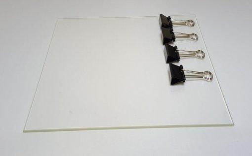 wanhao-duplicator-i3-glas-plade