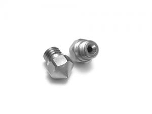 Micro Swiss - 0.3 mm Nozzle for MK10 Allmetal Hotend Kit