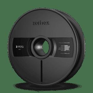 m300_Z-PETG_Black