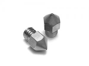 Micro Swiss MK8 Nozzle 0.4mm upgrade