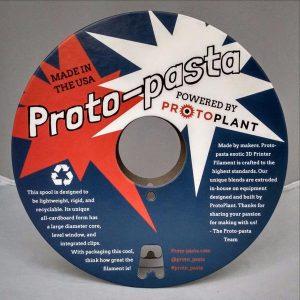 Proto Pasta PC-ABS Spool