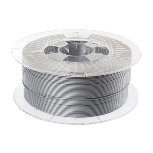 Spectrum Filaments - PLA - 1.75mm - Silver Star - 1 kg