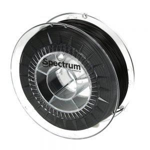 Spectrum_Filaments_PLA_Deep_Black_1-75mm_5905669045315-1