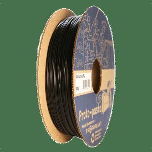 Proto-pasta Conductive PLA 1.75mm 500g