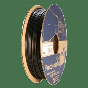Proto-pasta High Performance HTPLA Carbon Fiber 1,75mm 500g