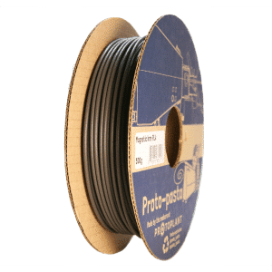 Proto-pasta Magnetic Iron PLA 1.75mm 500g