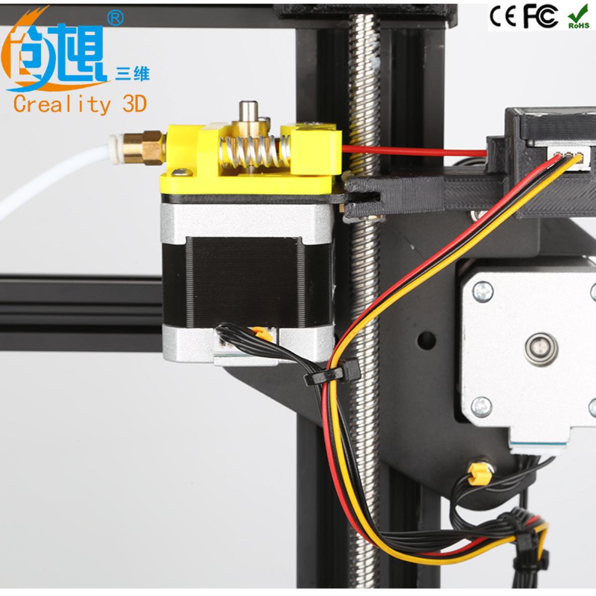 CREALITY 3D CR10S Filament Sensor