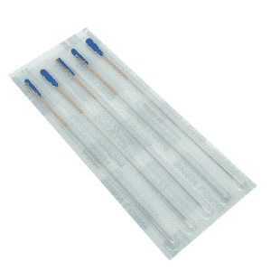 Aprintapro Cleaning Needles 5pcs