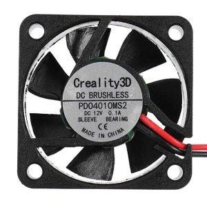 Creality3d-CR10-4010Fan