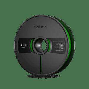 m200_Z-HIPS_Green