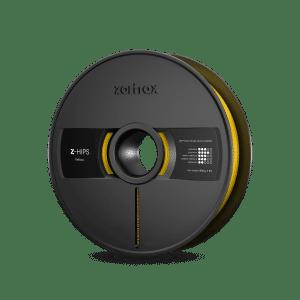 m200_Z-HIPS_Yellow