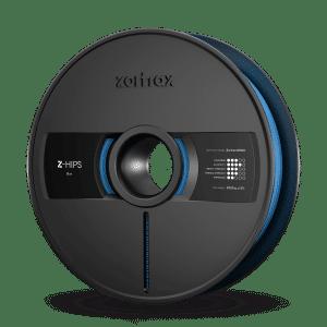 m300_Z-HIPS_Blue
