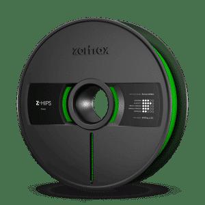 m300_Z-HIPS_Green