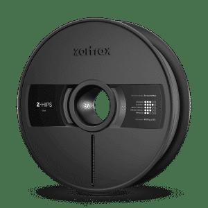 m300_Z-HIPS_Grey