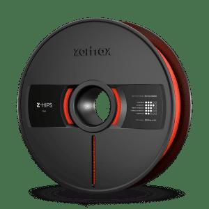 m300_Z-HIPS_Red