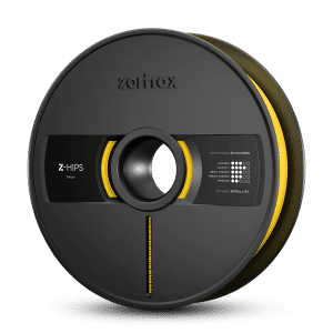 m300_Z-HIPS_Yellow
