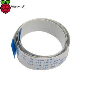 30CM Raspberry Pi 3 Camera Cable Ribbon