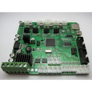 Creality-3D CR-10S Mainboard
