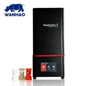 Wanhao-Duplicator-D7-Plus