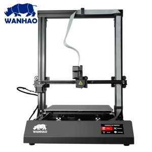 Wanhao-Duplicator-D9-300--300-300-400mm