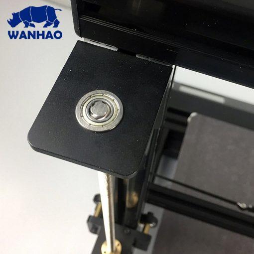 Wanhao-Duplicator-D9-300--300-300-400mm