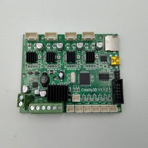 Creality-3D-CR-10-Mini-Main-Board