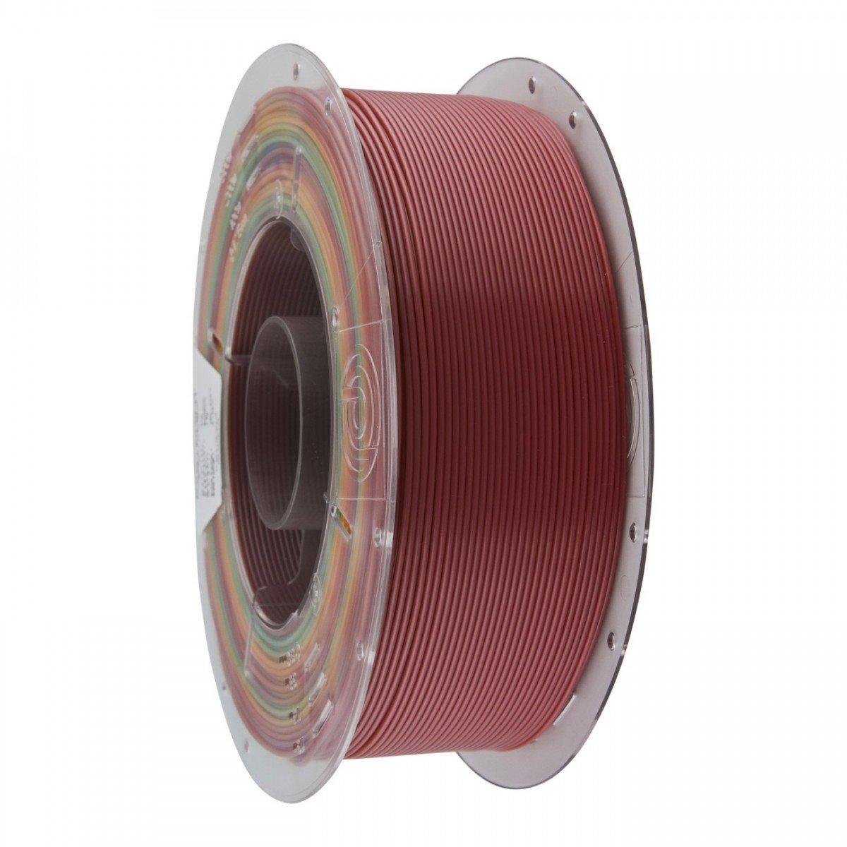 Kb Easyprint Pla 175mm 1 Kg Rainbow Hurtig Levering Se Vacuum Wire Diagram 1kg Stand