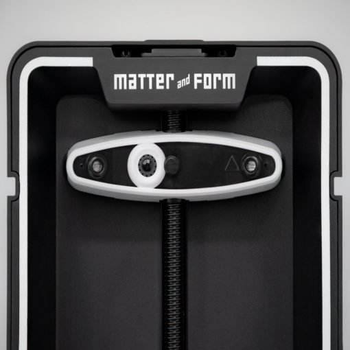 Matter-and-Form-3D-Scanner-v2-with-Quickscan