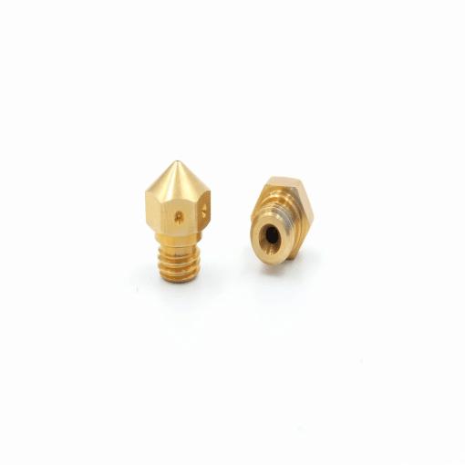 Wanhao-Duplicator-9-Nozzle-0-4mm