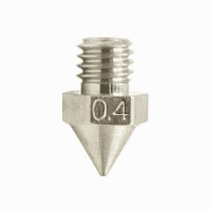 Raise3D Pro2 V3H Nozzle 0.4mm