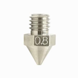 Raise3D Pro2 V3H Nozzle 0.8mm