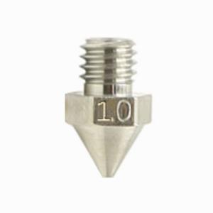 Raise3D Pro2 V3H Nozzle 1.0mm
