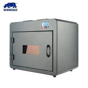 Wanhao-Boxman-1-UV-Led-Curing-Box