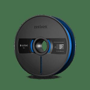 m200_Z-ULTRAT_Blue