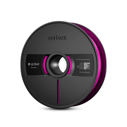 m200_Z-ULTRAT_NeonPink