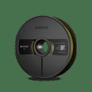 m200_Z-ULTRAT_Olive