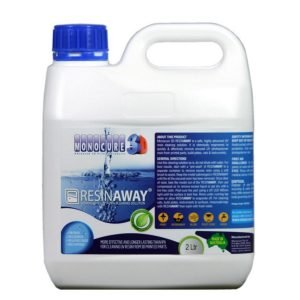 Monocure-3D-RESINAWAY-Cleaner-2-liters
