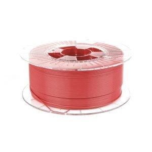 Spectrum Dragon Red