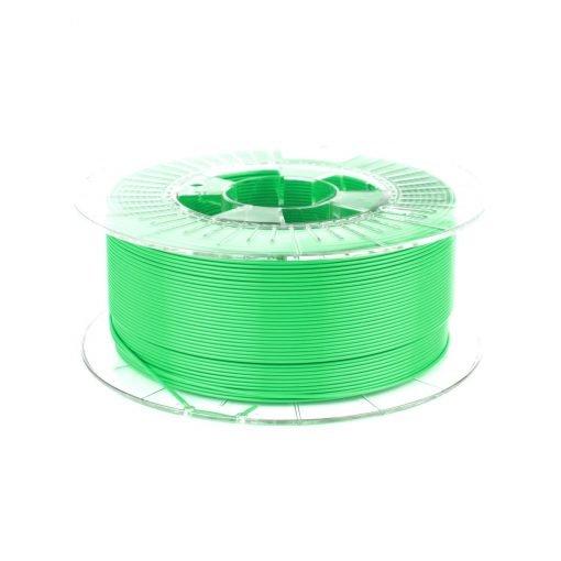 Spectrum Fluorescent Green