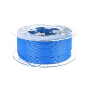Spectrum Pacific Blue