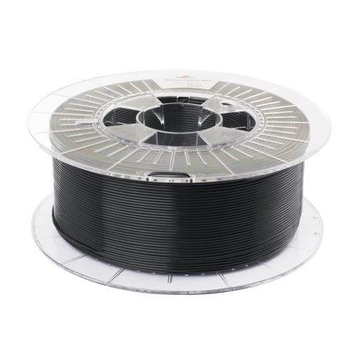 Spectrum Filaments - PETG - 1.75mm - Deep Black - 1 kg