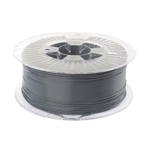 Spectrum Filaments - PLA - 1.75mm - Dark Grey - 1 kg