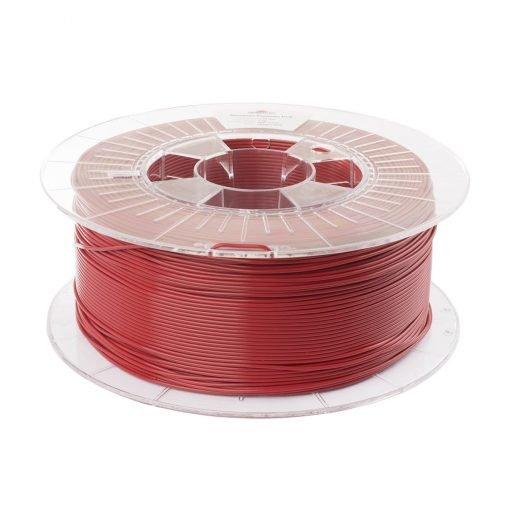 PLA 2,85 Dragon Red 1kg